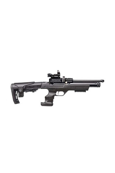 Resim Kral Arms Puncher NP-01 5,5 Mm PCP