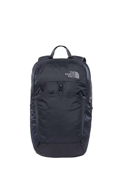 Resim The North Face T0CJ2Z Flyweight Pack Sırt Çantası