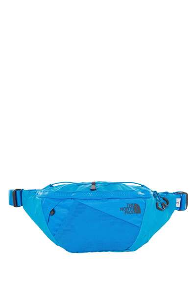 Resim The North Face T93G8X Lumbnical Bel Çantası