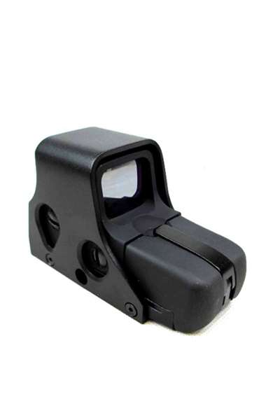 Resim Nuprol Holo Sight 881 Black