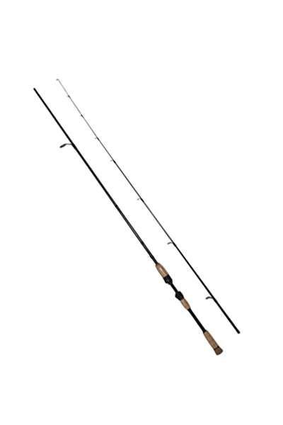 Resim 1440 Captain Ultra Light Spin 2 Par 2-8 gr 220 cm