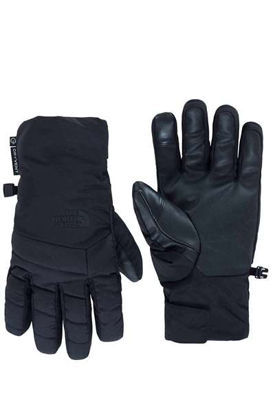 Resim The North Face T93345 M Guardian Etip Glove Erkek Eldiven