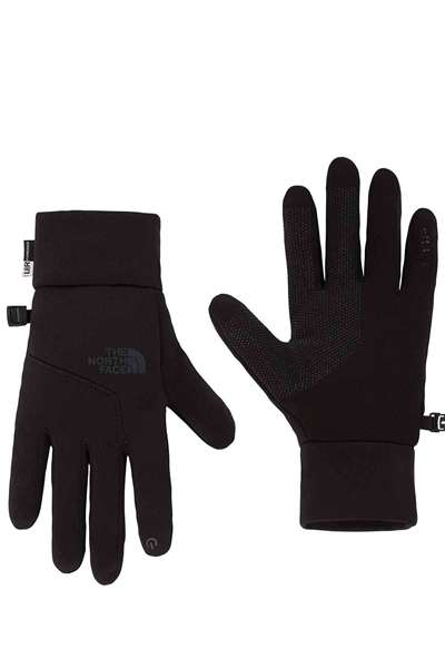 Resim The North Face T93KPN Etip Glove Unisex Eldiven