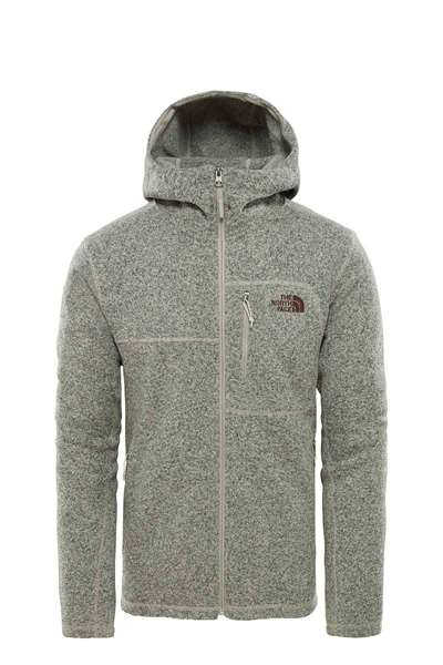 Resim The North Face T93O5J M Gordon Lyons Hoodie Erkek Mont