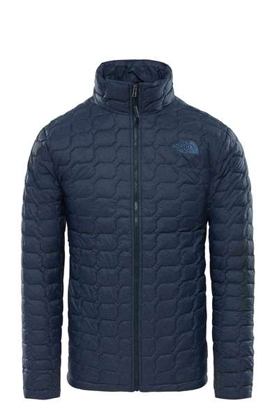 Resim The North Face T93RXA M Thermoball Erkek Mont