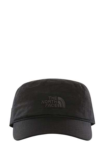Resim The North Face T93FNG Logo Military Hat Unisex Şapka