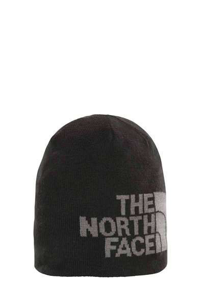 Resim The North Face  NF0A3FN6 Highline Beta Unisex Bere